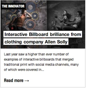 TRENDING-INTERACTIVE-BRILLIANCE-from-Allen-Solly