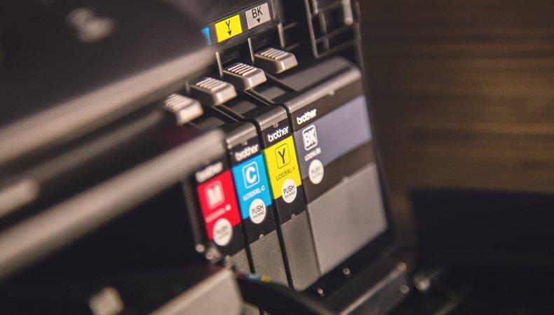 Se prevé que el mercado mundial de inyección de tinta alcance los 58.100 millones de dólares en 2026