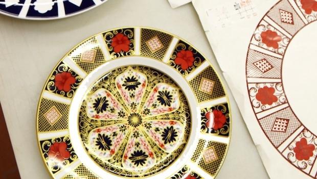 Keramik- und Glasbeschichtung - die Verfahren