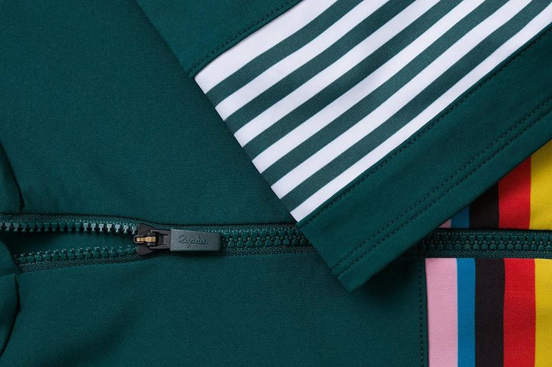 Rapha-x-Paul-Smith-Pro-Team-Midweight-Jersey_Dark-Green_2.jpg