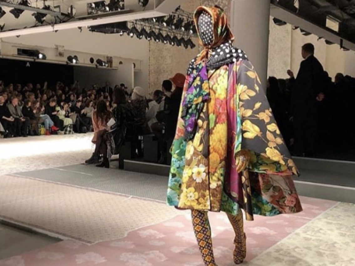 Digital Textile Printing And Software Innovations Revolutionise Fashion Sampling