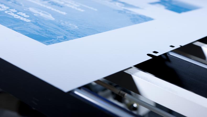 Lucky und Agfa geben strategische Allianz in der grafischen Druckvorstufe bekannt