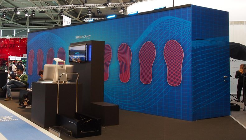 Another chapter in 3D printing – a new hope for digital printers?