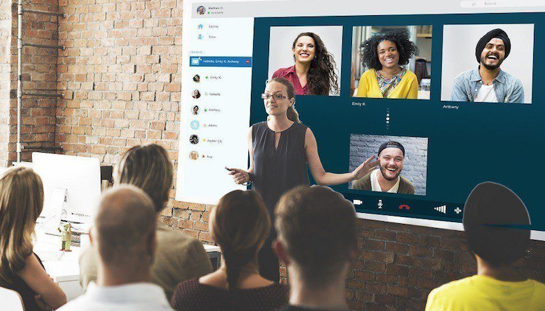 Leading virtual teams: 5 Simple tips to do it better