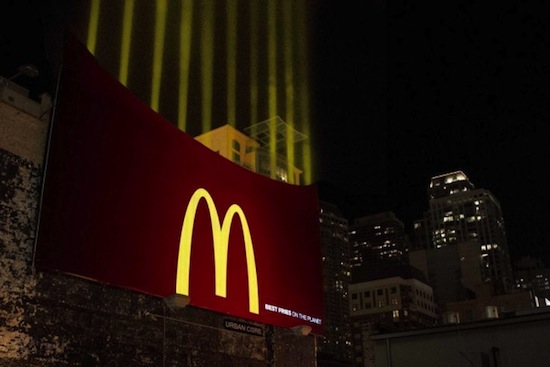 FESPA-McDonalds-65-Awesome-advertisements-031-550x367