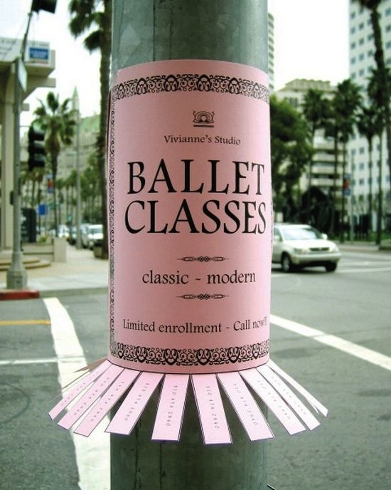 FESPA-Ballet-Classes-Viviannes-studio-65-Awesome-advertisements-052-550x688