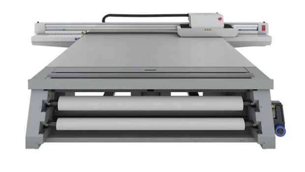 Canon to demonstrate creativity in print at FESPA Digital