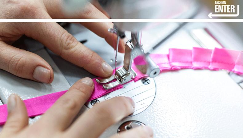 Fashion centre closes UK's skills gap with EFI Optitex  3D