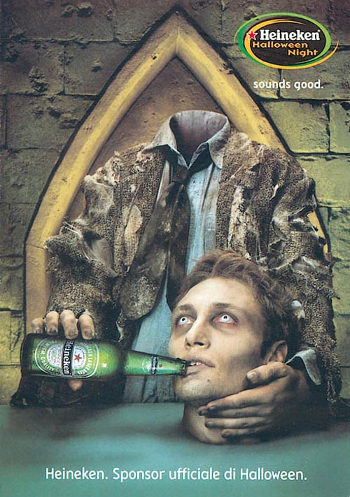 heineken-halloween-night-head