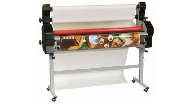 Which is the best laminator for your print business?