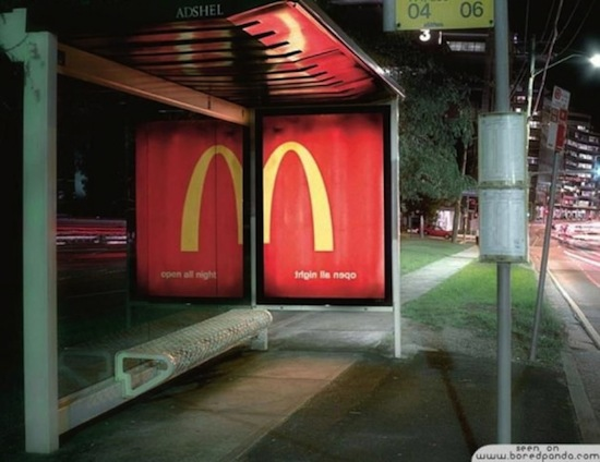 FESPA-Mcdonalds-65-Awesome-advertisements-007-550x486