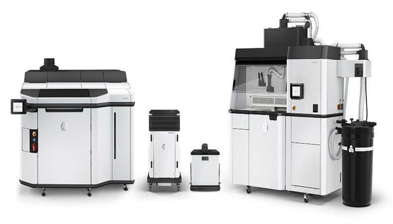 Warum ist der 3D-Druck wichtig für Unternehmen im Großformat-Druck?