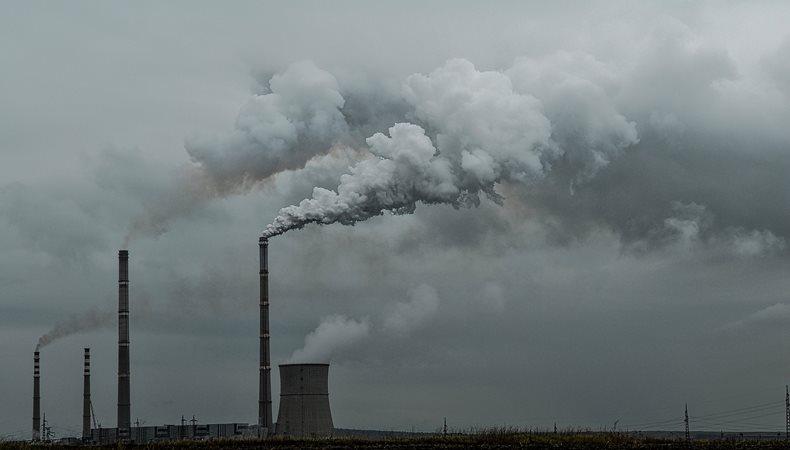 On-Demand-Inkjet-Etikettierung soll die CO2-Emissionen um 6,7 Millionen Tonnen pro Jahr senken