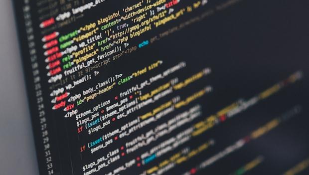 Cómo puedo proteger mi empresa del ransomware