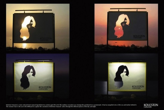 FESPA-Koleston-65-Awesome-advertisements-020-550x370