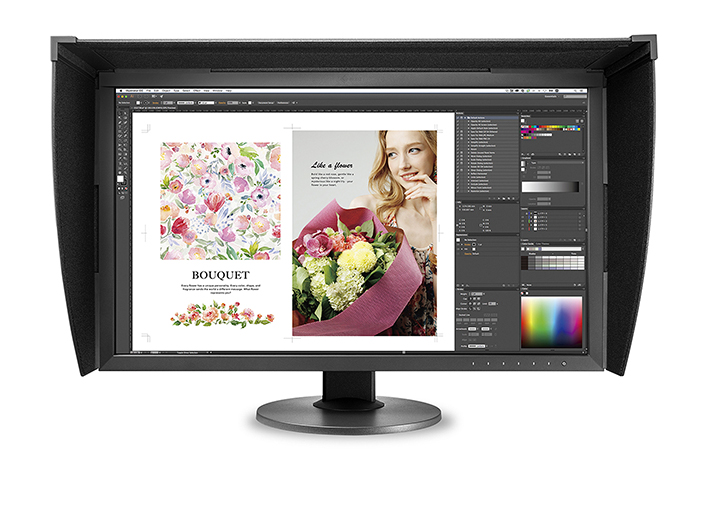 6-Eizo-ColorEdge-web.jpg