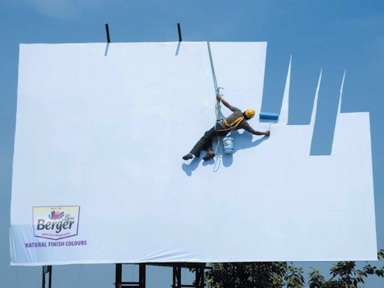 FESPA-Berger-65-Awesome-advertisements-005-550x472