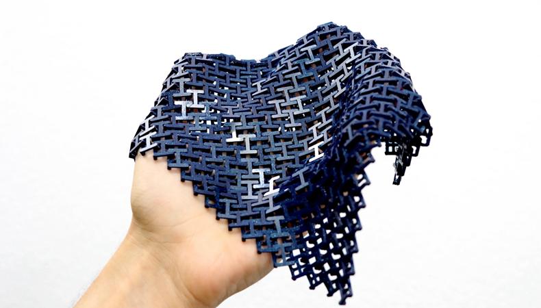 Dónde aprender a imprimir en 3D en español