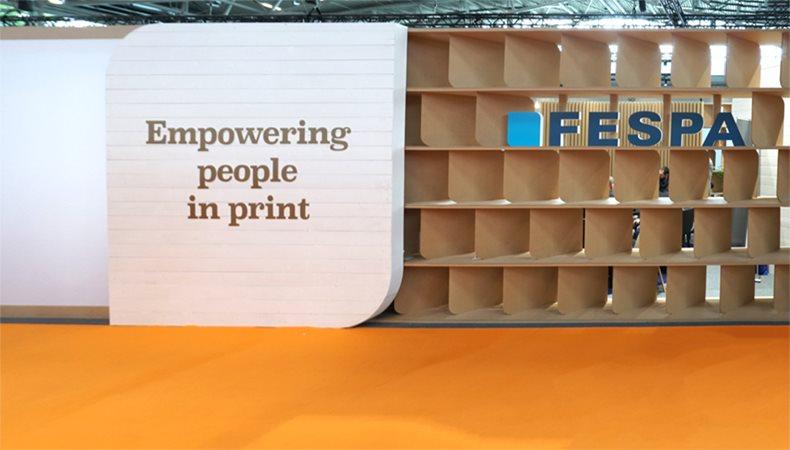 Die neue Zukunft des Digitaldrucks