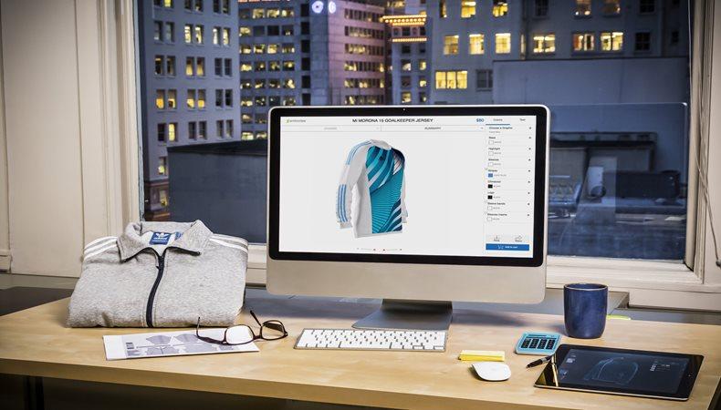 Covid-19 beschleunigt die Digitalisierung der Lieferketten
