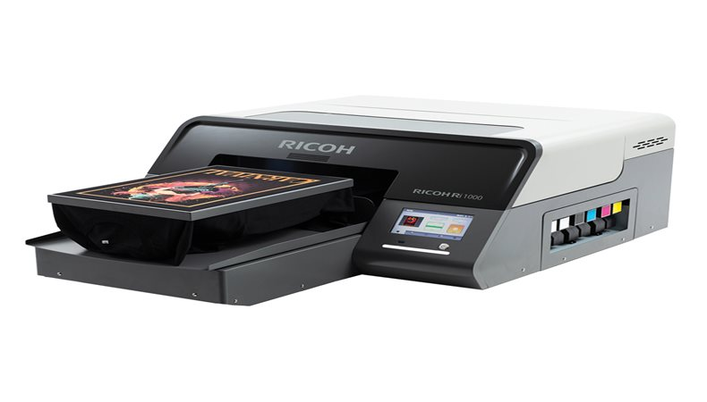 Ricoh expects warm reception for new Ri 1000