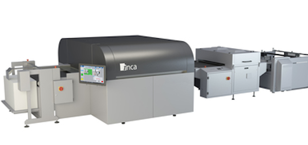 INCAb1printer