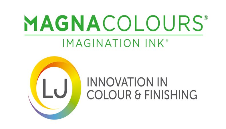 Magna Colours to carry on the LJ Specialities Business