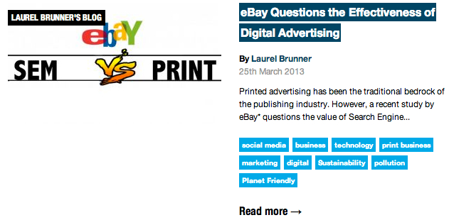 trending-article-link-eBay-questions-the-effectiveness-of-digital-marketing