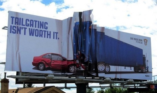 FESPA-Tailgating-65-Awesome-advertisements-010-550x327