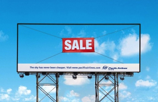 FESPA-Pacific-Airlines-65-Awesome-advertisements-025-550x357