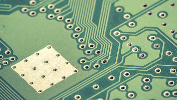 Printed electronics: A new world of opportunity