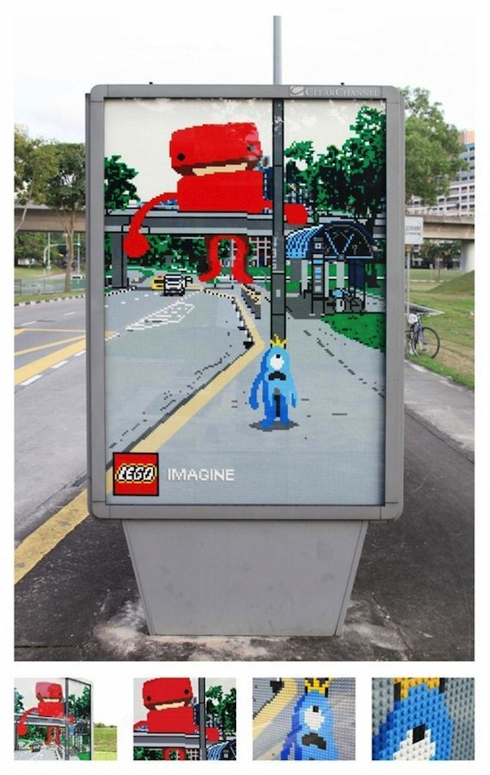 FESPA-Lego-Imagine-65-Awesome-advertisements-022-550x869