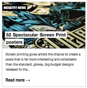 52-screen-print-band-posters
