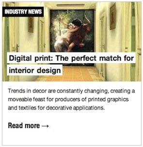 Digital-print-the-prefect-match-of-interior-design