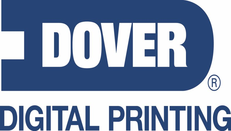 FESPA announces Dover Digital Printing as corporate partner for FESPA Global Print Expo 2018