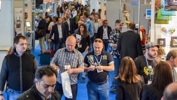 FESPA España organiza un viaje para acudir a FESPA 2017