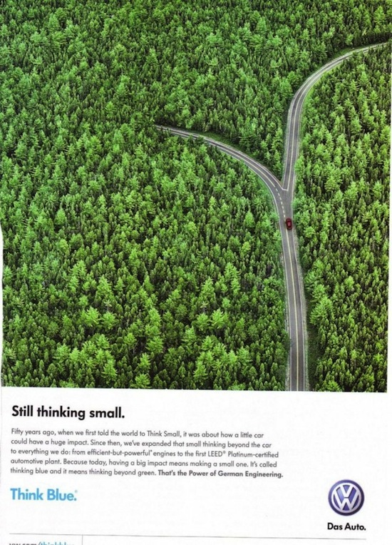 FESPA-Volkswagen-das-auto-65-Awesome-advertisements-015-550x764