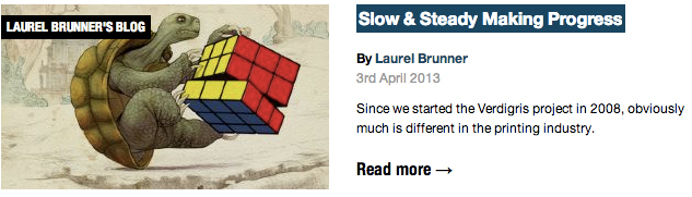 related-article-slow-and-steady-progress-laurel-brunner
