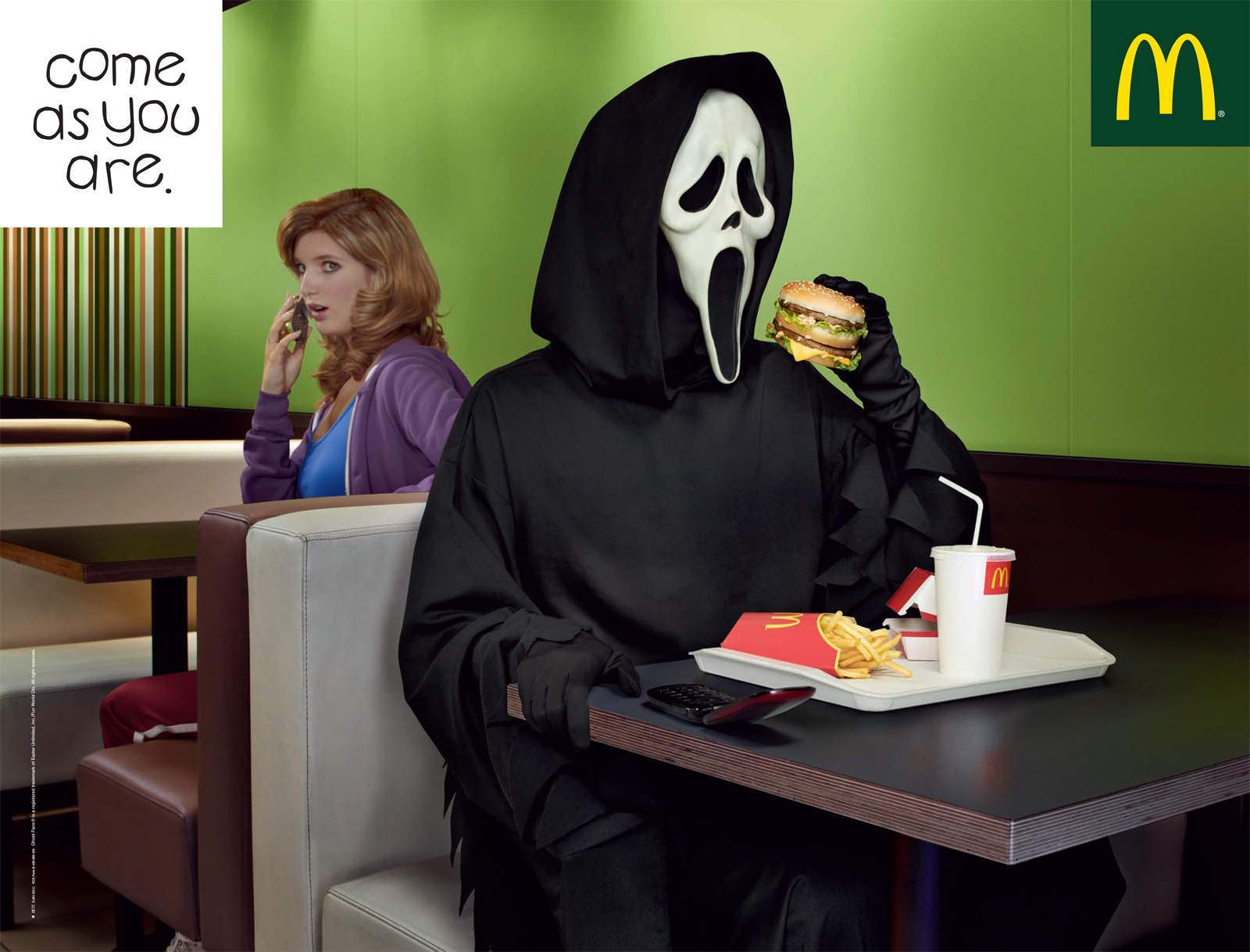 halloween-ad4-McDonalds-Ghost.jpg
