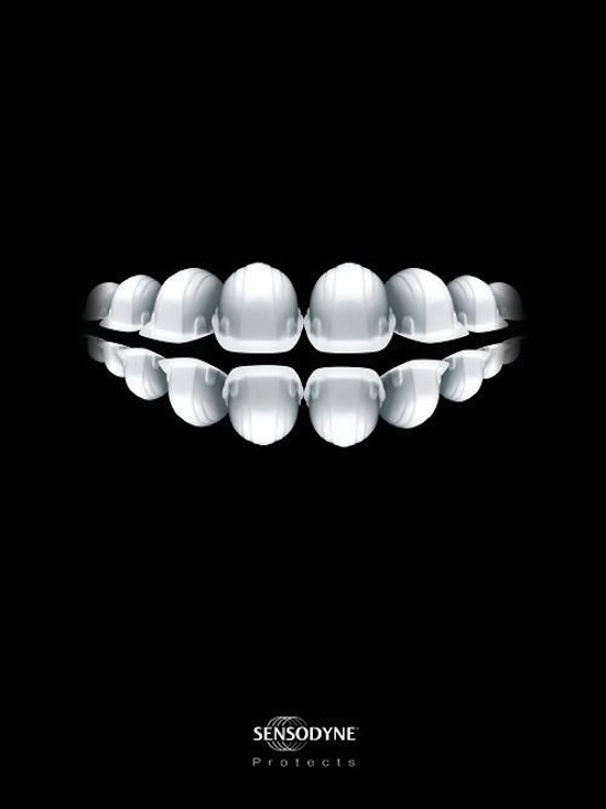 FESPA-Sensodyne-65-Awesome-advertisements-025-550x734