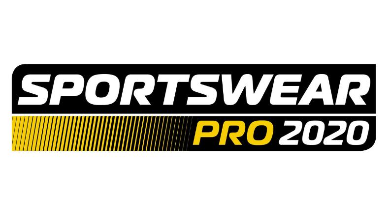 Neue Messe Sportswear Pro wird Teil der FESPA-Familie