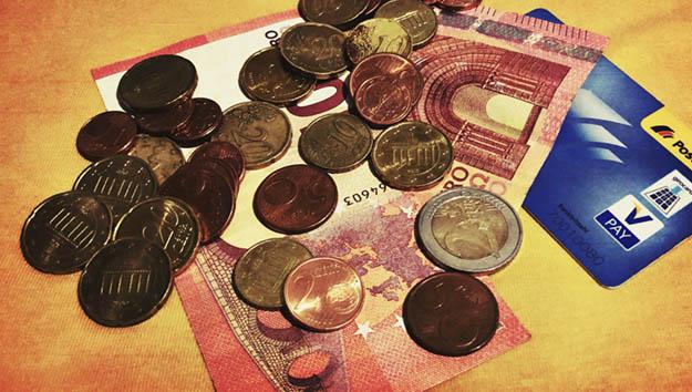 Finanzierungspraxis in der Druckindustrie: bvdm ruft zur Teilnahme an Befragung auf