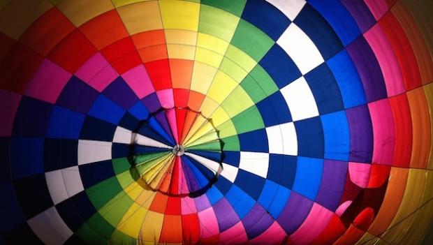 Cómo trabajar con colores directos y obtener máximos resultados
