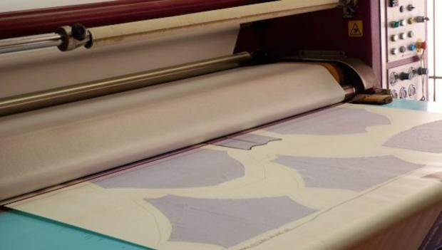 Claves relevantes para comprender el crecimiento del sector textil