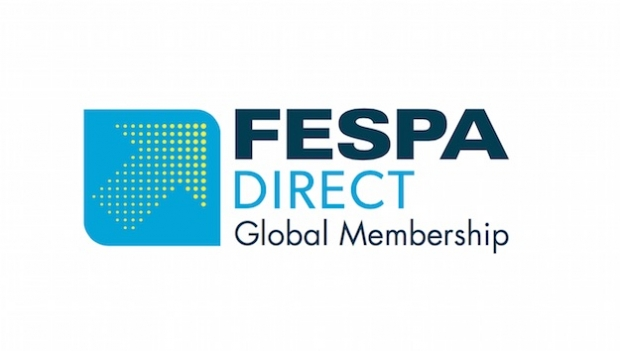 FESPA launches FESPA Direct to broaden its global print community