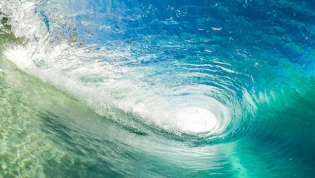 ISO setzt am internationalen Tag des Wassers auf Aktion