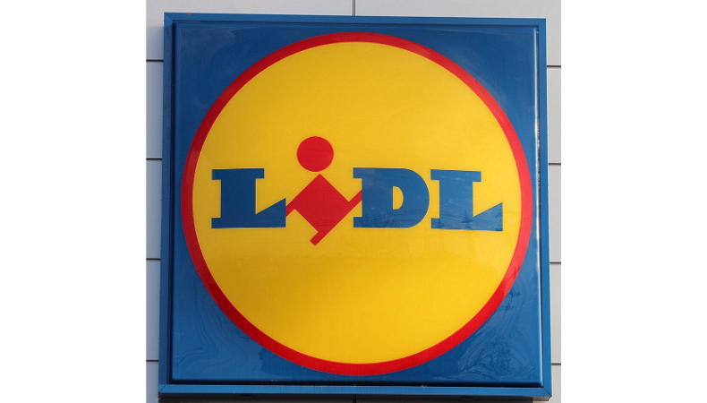 Delta Group secures extension to key Lidl GB contract