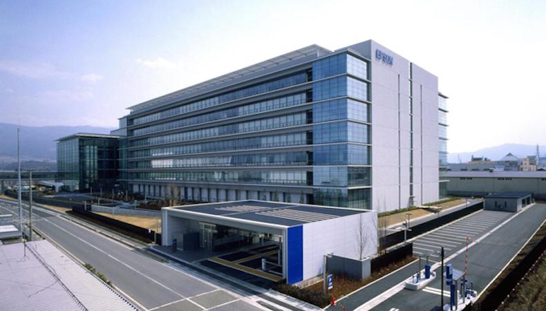 Epson invierte 120 millones de euros en una nueva factoría en Japón