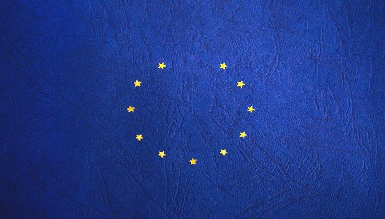 Der Grüne Deal der Europäischen Union