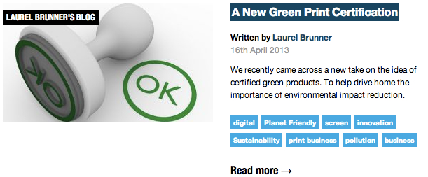 related-articals-laurel-brunner-A-New-Green-Print-Certification